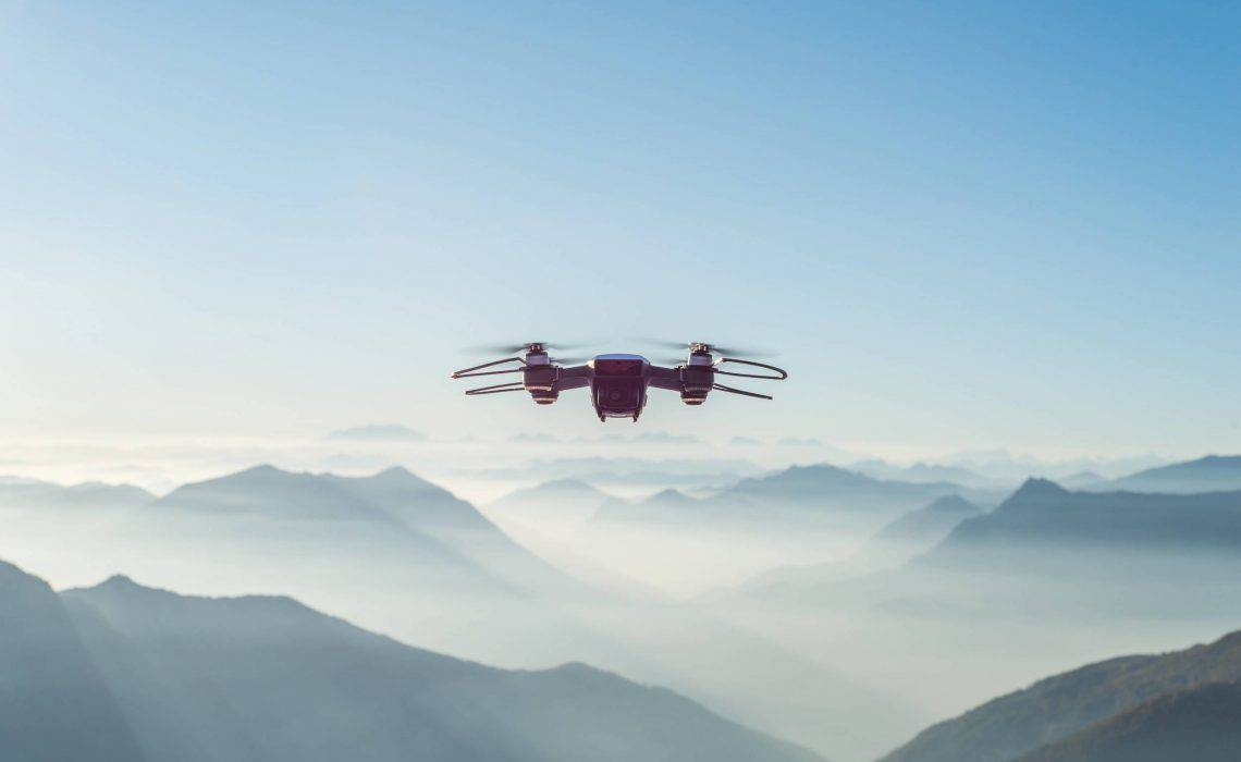 Drone Accessories to add to your Flying Kit