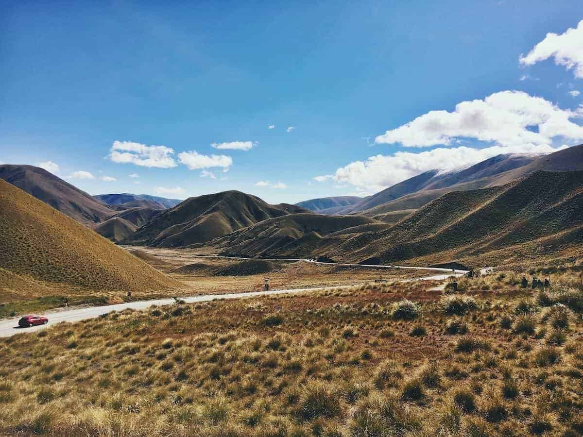 8 INCREDIBLE New Zealand Road Trip Itineraries (+ Travel Tips!)