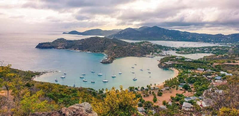 Antigua Travel Tips - What to know before you go