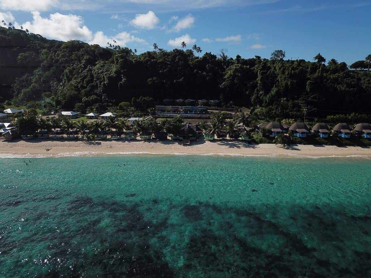 Samoa Travel Guide - Samoa Travel Tips to Know Before You Go