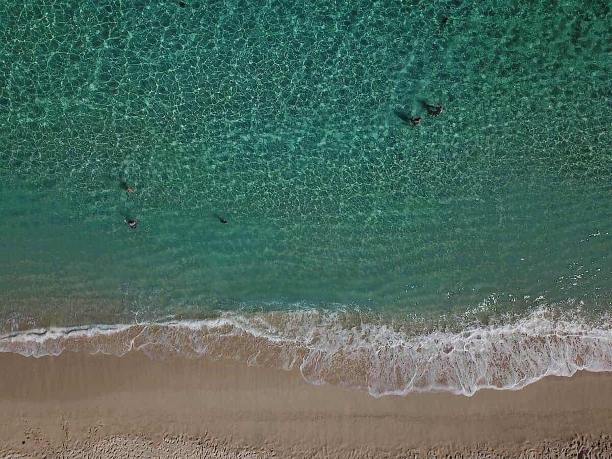 25 INCREDIBLE Things to do in Samoa #TBIN #BeautifulSamoa @BeBlogilicious @SamoaTourism