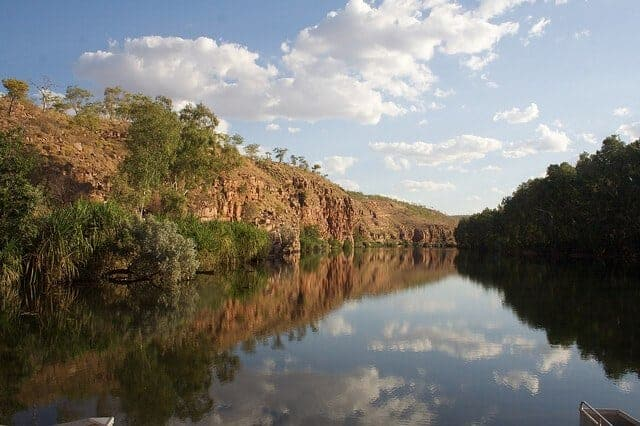 El Questro, Kimberley Region Australia