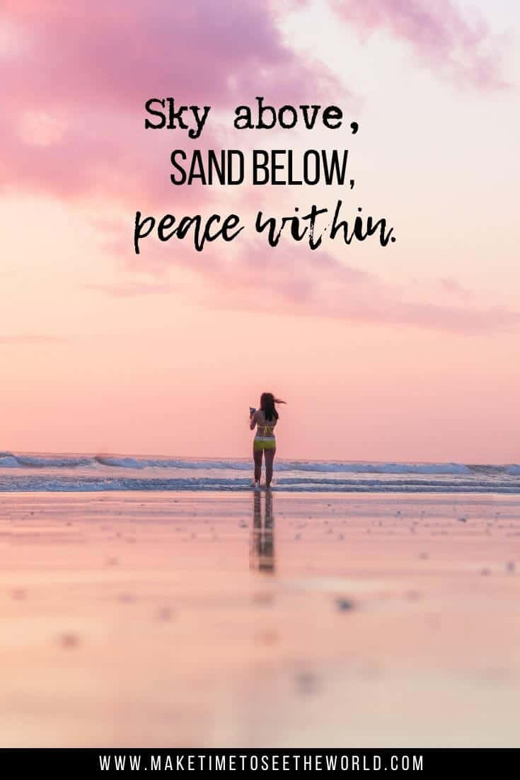 Beach Quote - Sky Above, Sand Below, Peace Within.jpg