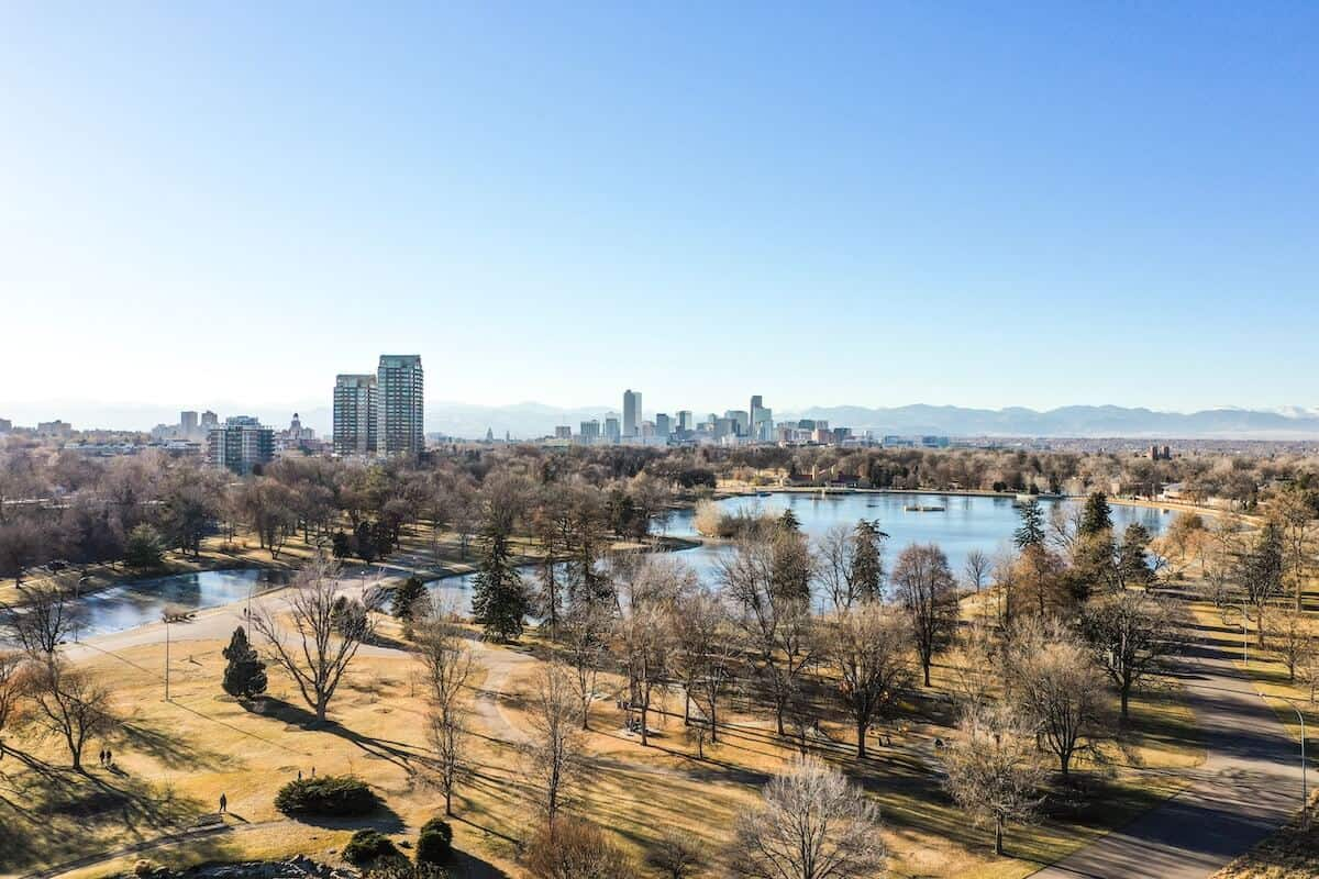Fun Things to do in Denver Colorado Today