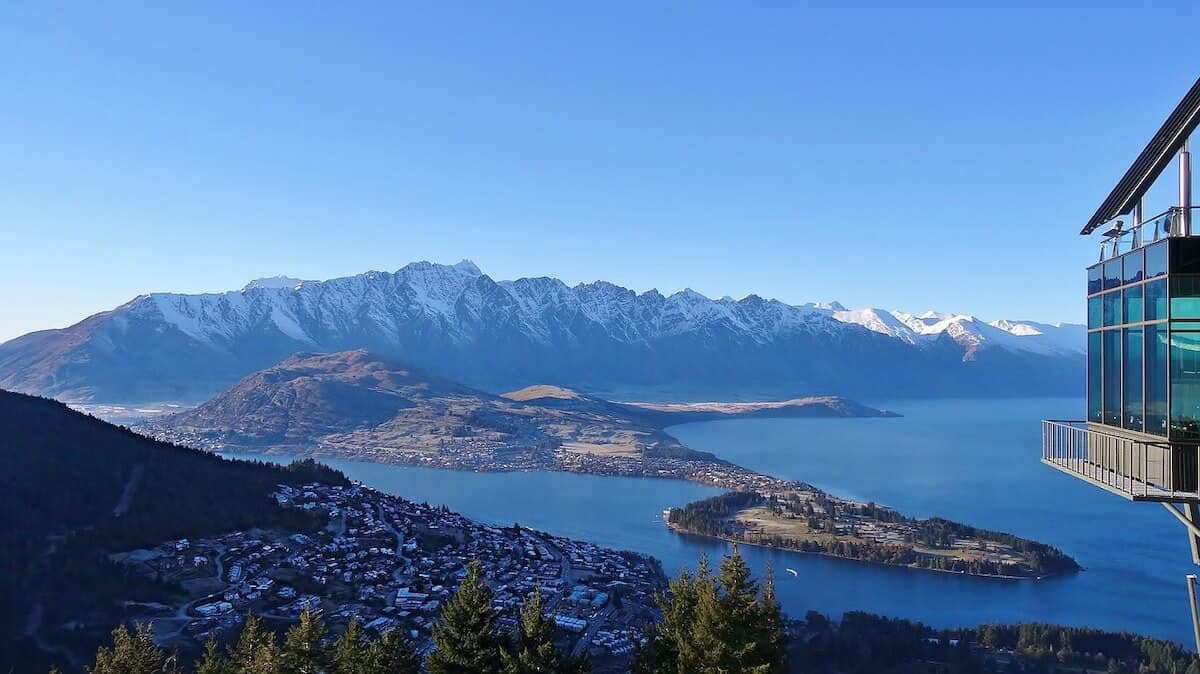 Best Queenstown Activities + Queenstown Travel Guide