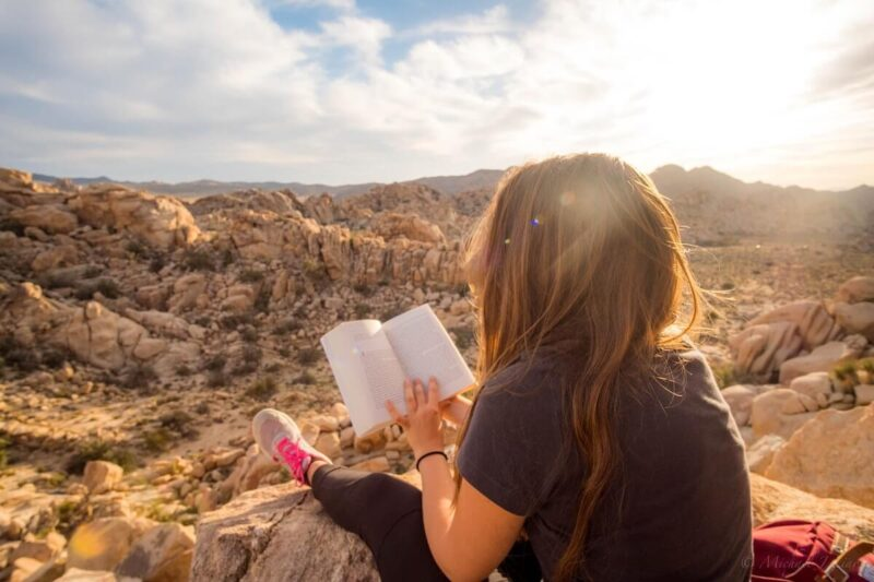30 Best Travel Books to Fuel Your Wanderlust