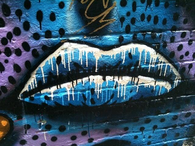 Melbourne's Epic Street Art Scene