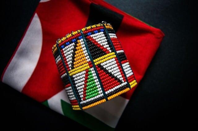 Nairobi Shopping Tour