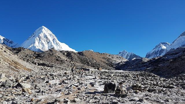 Virtual Tours in Nepal