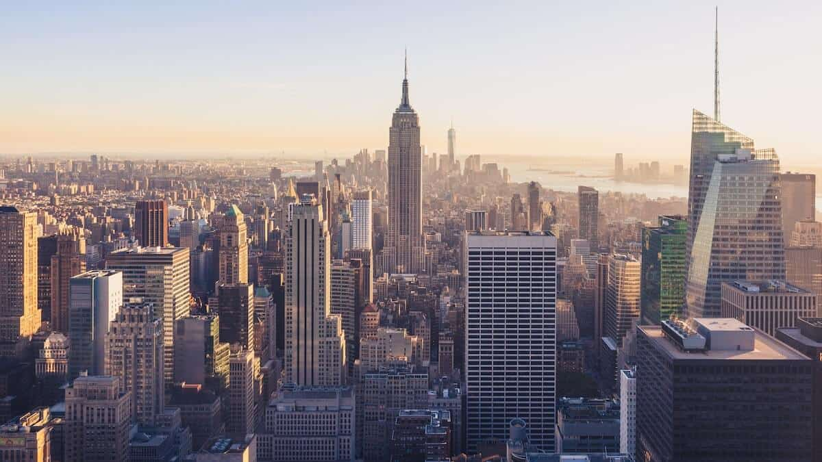 15+ TOP New York Tips (Perfect for First-Time Visitors!)