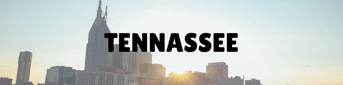 Tennassee