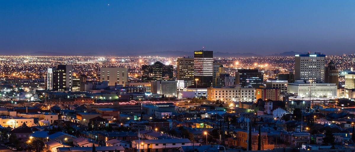 15+ TOP Things to Do in El Paso (For first-time visitors!)